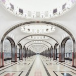 moscow-metro-stations-10