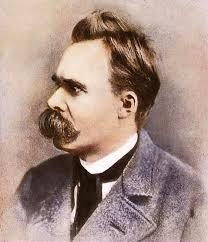 Фридрих Ницше — Викицитатник