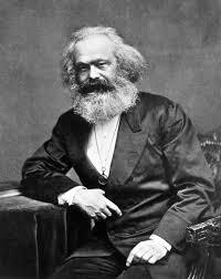 Маркс, Карл — Википедия